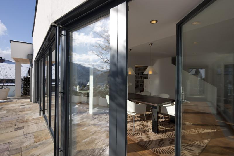 produkte fenster kunststoff energyline 91 gaulhofer fachpartner gaulhofer kundencenter. Black Bedroom Furniture Sets. Home Design Ideas