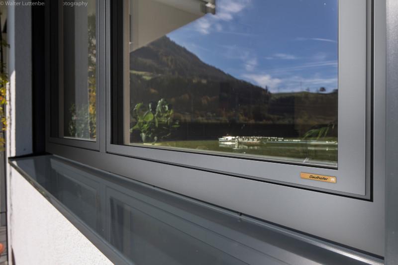 Holz alu fenster kosten  Produkte - Fenster - Holz-Alu - Gaulhofer-Fachpartner Gaulhofer ...